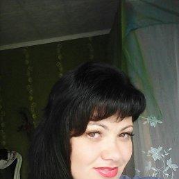 oksana, 32 года, Владимир-Волынский