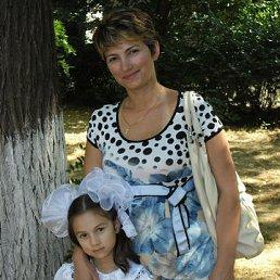 Лариса, 45 лет, Рени