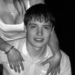Александр, 29 лет, Железногорск