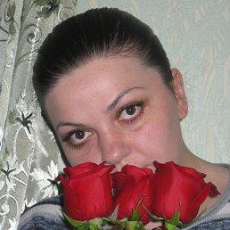 Антонина, 36 лет, Макеевка