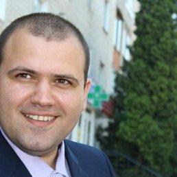 Андрей, 30 лет, Ромны