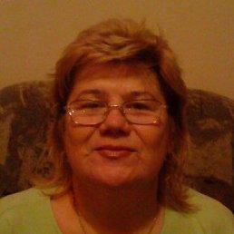 Мария, 61 год, Калуш