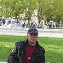 Фото Ivan, Пльзень, 43 года - добавлено 12 января 2016 в альбом «Мои фотографии»