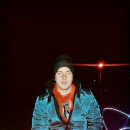 Алексей, 24 года, Ахтырка