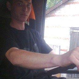 Григорий, 33 года, Куженер