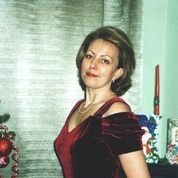 Ирина Бородина, Донской, 60 лет