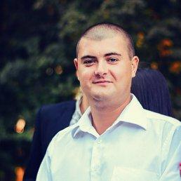 Почкин, 28 лет, Иваново