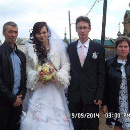 Ceргей, 47 лет, Сазоново