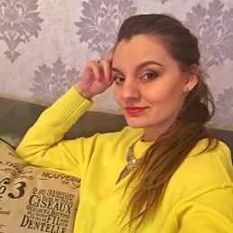 Анастасия, Харьков, 32 года