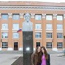 Фото Ktyf, Рязань, 26 лет - добавлено 18 февраля 2016