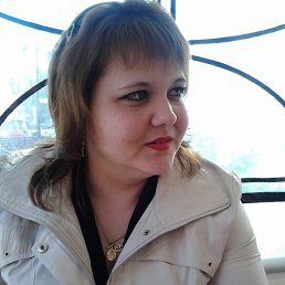 Анна, 29 лет, Клин