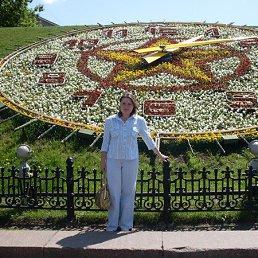 Людмила, 43 года, Рязань