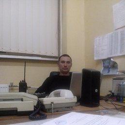 Вячеслав, 40 лет, Украинка