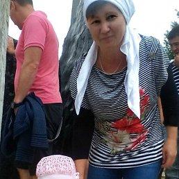 Нурия, 53 года, Чистополь