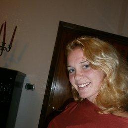 Катя, 29 лет, Переяслав-Хмельницкий