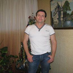Вячеслав, 55 лет, Ломоносов