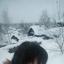 Арина, 29 лет, Кизел