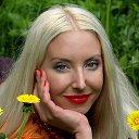 Фото Сергей, Екатеринбург - добавлено 23 декабря 2015 в альбом «Мои фотографии»