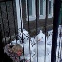 Фото Светлана, Луганск - добавлено 15 января 2016 в альбом «Мои фотографии»