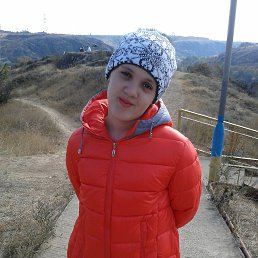 Diana, 17 лет, Южноукраинск
