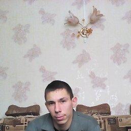 Александр, 25 лет, Спасск-Рязанский