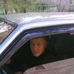 Евгений, 29 лет, Котово