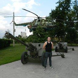 Алексей, 29 лет, Балаково