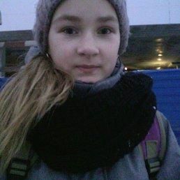 Валерия, 25 лет, Мирный