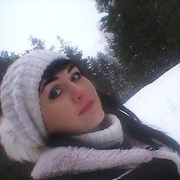 Milaya, , Димитровград