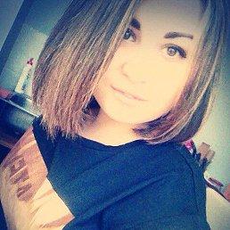 Ольга, 24 года, Челябинск