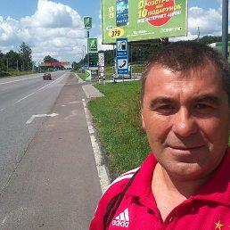 Ярослав, 49 лет, Горохов