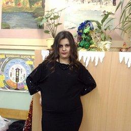 Фото Мария, Волжский, 34 года - добавлено 15 января 2016