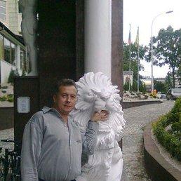 Сергей, 52 года, Тальное