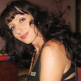 ирина, 40 лет, Гайсин