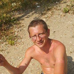 Nikita, 41 год, Балашиха
