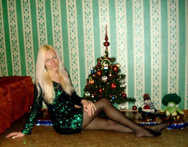 Фото: ДОРОГИЕ ДРУЗЬЯ! ОЧЕНЬ НУЖНА ВАША ПОДДЕРЖКА ЛАЙКАМИ, ПОКАЗАМИ,ВОСХИЩЕНИЯМИ В КОНКУРСЕ - ЮЛЕЧКА, Минск