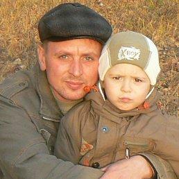 Александр, 42 года, Екатеринбург