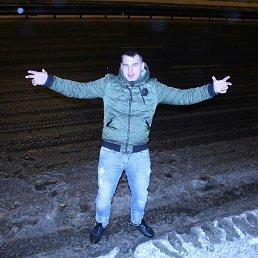 Андрей, 26 лет, Ивантеевка
