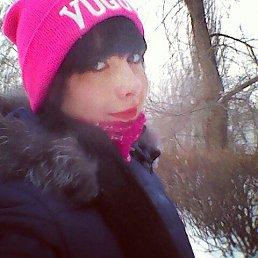 Анютка, 27 лет, Тольятти