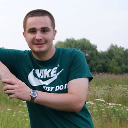 Дмитро, 28 лет, Кузнецовск