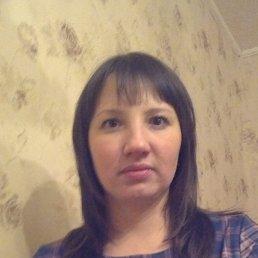 эльвира, 39 лет, Пермь