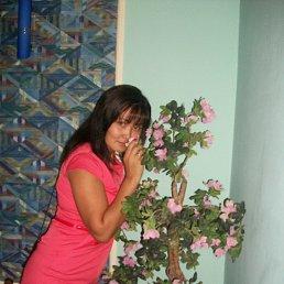 Занда, 34 года, Лагань