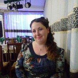 Танюша, 30 лет, Черновцы
