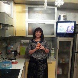 ***РАДУГА* МЭМ**, 62 года, Новосибирск