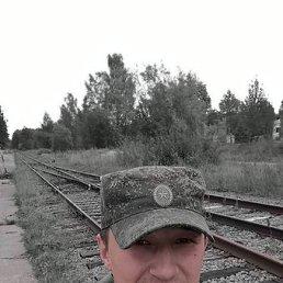Стас, Торжок, 30 лет