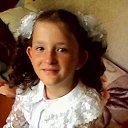 Фото Rhbcnbyf, Рязань, 15 лет - добавлено 24 февраля 2016
