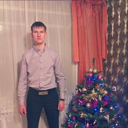 Александр, 28 лет, Павлово