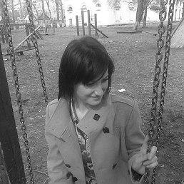 Виктория, Оренбург, 30 лет
