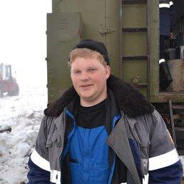 Сергей, 28 лет, Красный Яр