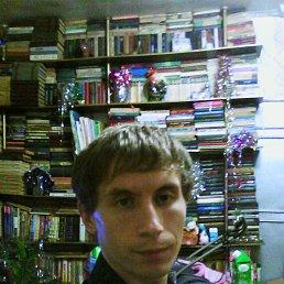 Денис, 30 лет, Ярково